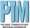 Polskie Towarzystwo Materiałoznawcze