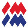 Instytut Metalurgii i Inżynierii Materiałowej PAN