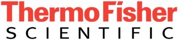 Thermo Fisher Scientific - sponsor wydarzenia, producent aparatury