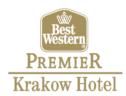 Hotel Best Western Premier - gospodarz wydarzenia