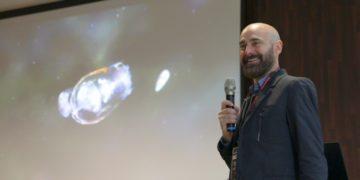 Daniel Phifer - ThermoFisherScientific