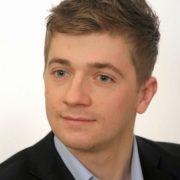 Paweł Bujalski