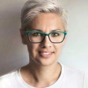 Katarzyna Kraus